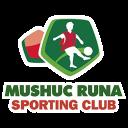 mushuc_runa