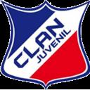escudo-clan-juvenil