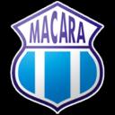 escudo-macara-ambato