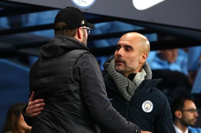 """""""Mourinho volverá pronto"""", Guardiola"""