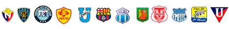 banner-equipos
